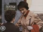 http//images.vfl.ru/ii/15871177/0d6072d0/30246469_m.jpg