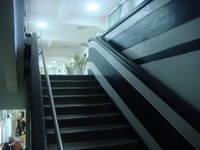 http://images.vfl.ru/ii/1587140218/cf0ab696/30250232_s.jpg