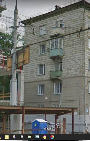 http://images.vfl.ru/ii/1587268419/1c9adba7/30262102_m.jpg