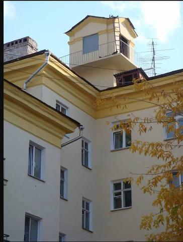 http://images.vfl.ru/ii/1587310434/5c9cfdbb/30267100_m.jpg