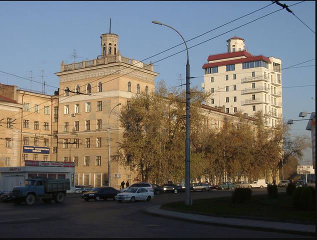 http://images.vfl.ru/ii/1587310512/735cfe3e/30267113_m.jpg