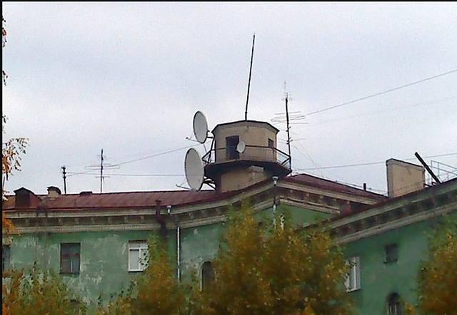 http://images.vfl.ru/ii/1587310722/68925d45/30267153_m.jpg