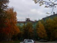 http://images.vfl.ru/ii/1587310779/681dcd95/30267159_s.jpg