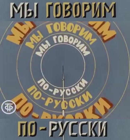 http//images.vfl.ru/ii/1587321030/ccbaaece/30268689.jpg
