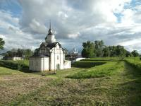 http://images.vfl.ru/ii/1587327005/c1d50fe2/30269185_s.jpg