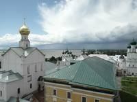 http://images.vfl.ru/ii/1587328394/9f3c858f/30269317_s.jpg