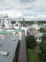 http://images.vfl.ru/ii/1587328394/e4141baa/30269316_s.jpg