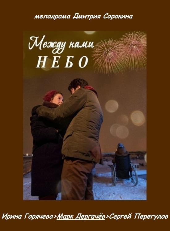 http//images.vfl.ru/ii/1587371036/c4c2b722/30272137.jpg