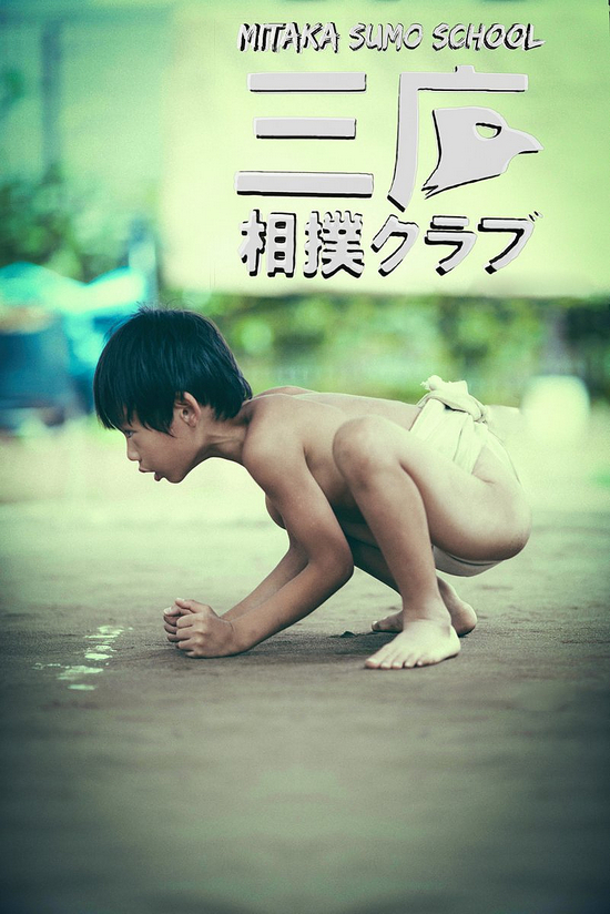 http//images.vfl.ru/ii/1587372087/24109de6/30272294.jpg