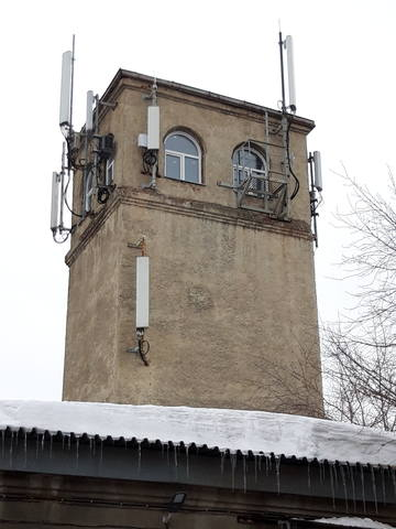 http://images.vfl.ru/ii/1587377410/110693f7/30273098_m.jpg