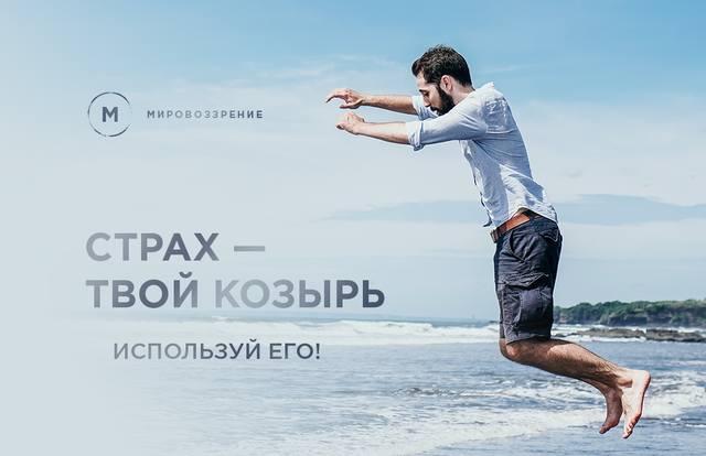 http://images.vfl.ru/ii/1587388776/bcbca336/30274643_m.jpg