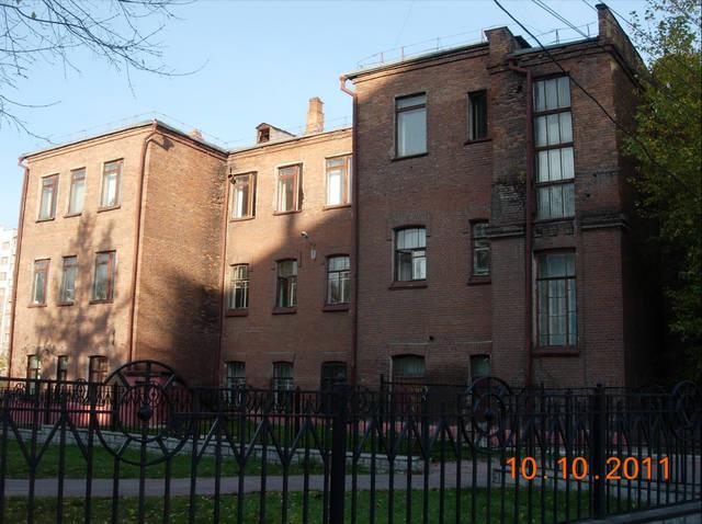 http://images.vfl.ru/ii/1587390071/1278799d/30274957_m.jpg
