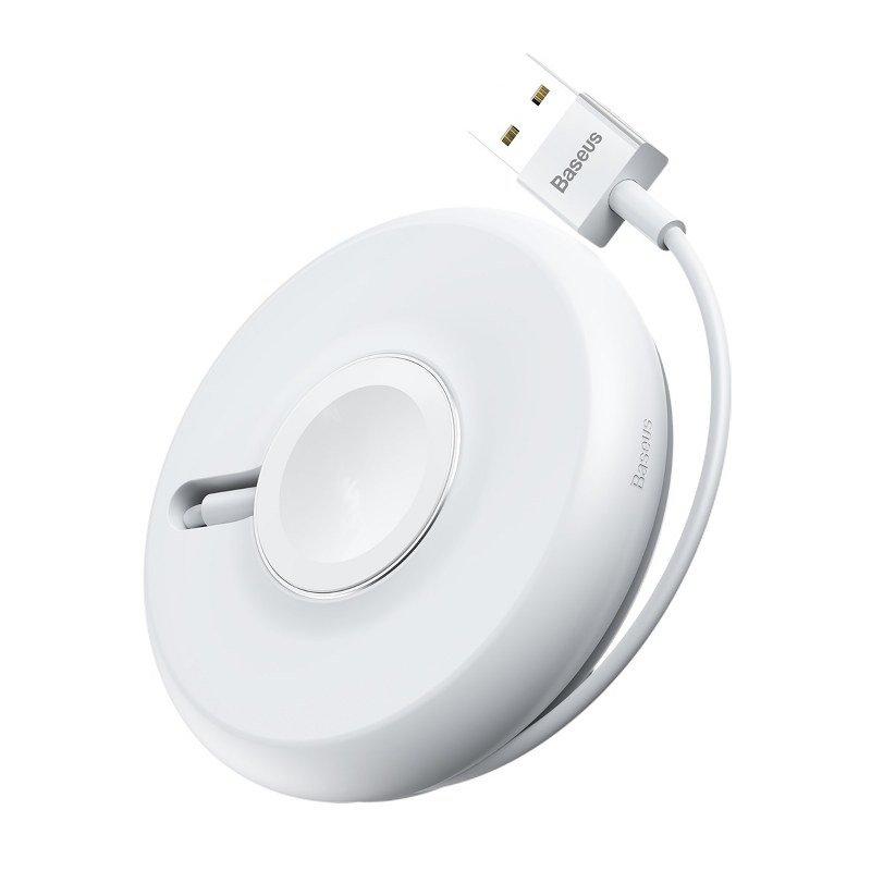 Беспроводная зарядка для часов Apple Watch
