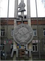 http://images.vfl.ru/ii/1587618155/b88ce93d/30302686_s.jpg