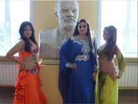 http://images.vfl.ru/ii/1587618852/23fe338d/30302739_s.jpg