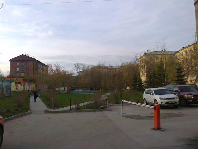http://images.vfl.ru/ii/1587622243/4f206df5/30302977_m.jpg