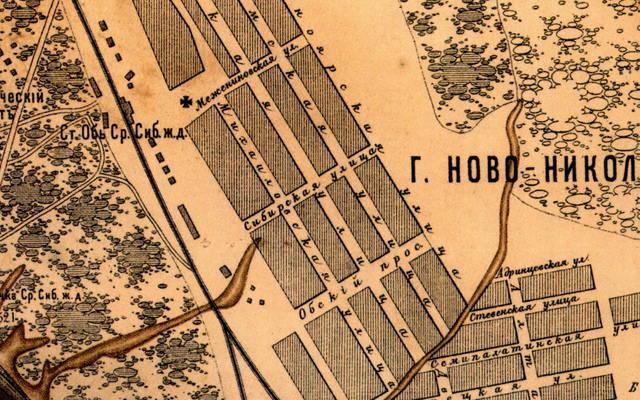 http://images.vfl.ru/ii/1587646860/419dea65/30307112_m.jpg