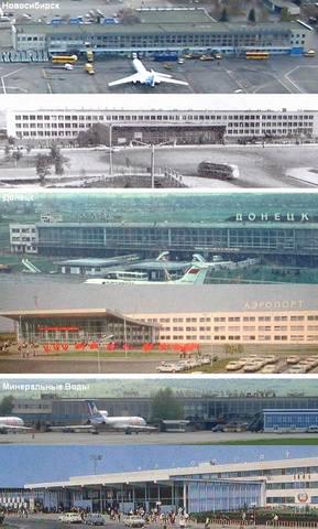 http://images.vfl.ru/ii/1587721317/a752fd6b/30314606_m.jpg