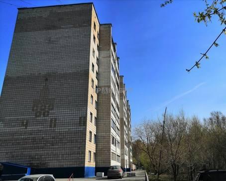 http://images.vfl.ru/ii/1587728094/4380a48a/30315958_m.jpg