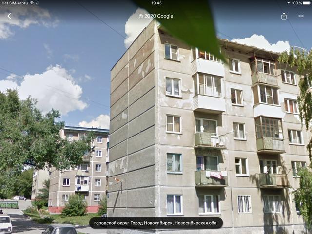 http://images.vfl.ru/ii/1587732384/910c7805/30316906_m.png