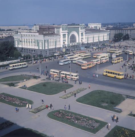 http://images.vfl.ru/ii/1587750167/e41f31b8/30320214_m.jpg