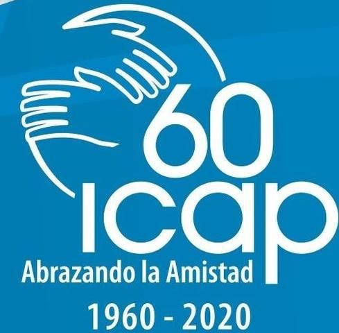 Кубинский институт дружбы с народами выражает благодарность группам солидарности в Российской Федерации.