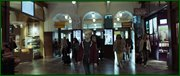 http//images.vfl.ru/ii/1587812007/1777c873/303253.jpg
