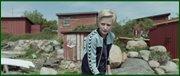 http//images.vfl.ru/ii/1587812098/c5eb8083/303280.jpg