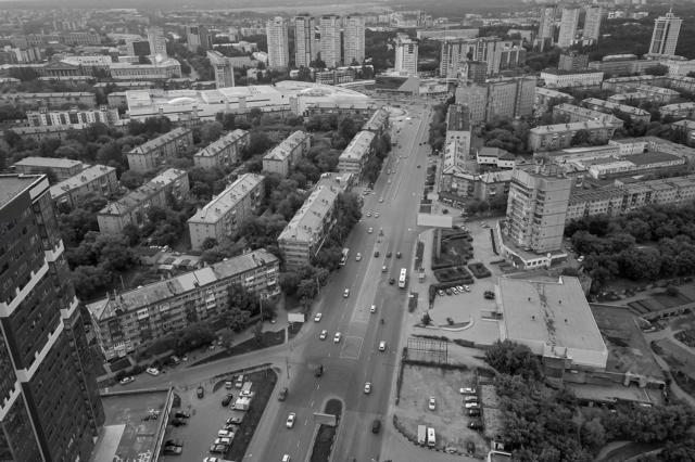 http://images.vfl.ru/ii/1587812242/8ea401ee/30325002_m.png