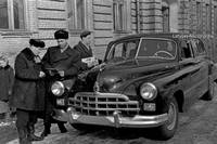 http://images.vfl.ru/ii/1587830942/3fd4996b/30327634_s.jpg