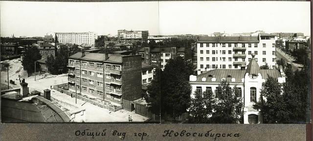 http://images.vfl.ru/ii/1587833128/ce704407/30328121_m.jpg