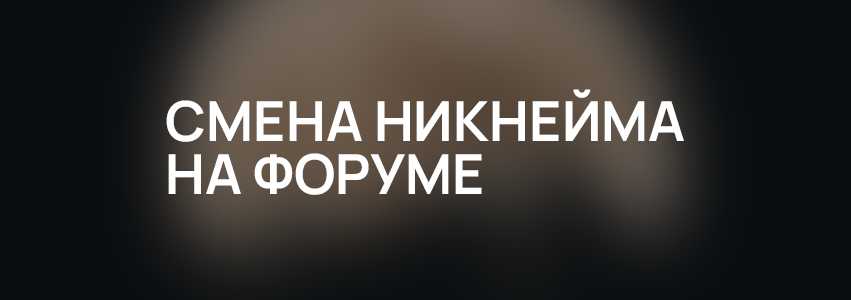 http://images.vfl.ru/ii/1587839107/0dc86026/30329027.png