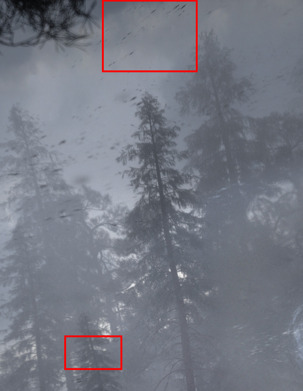 http://images.vfl.ru/ii/1587873543/02d78a3e/30331144.jpg