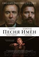 http//images.vfl.ru/ii/1587896246/e7c1028c/303339_s.jpg