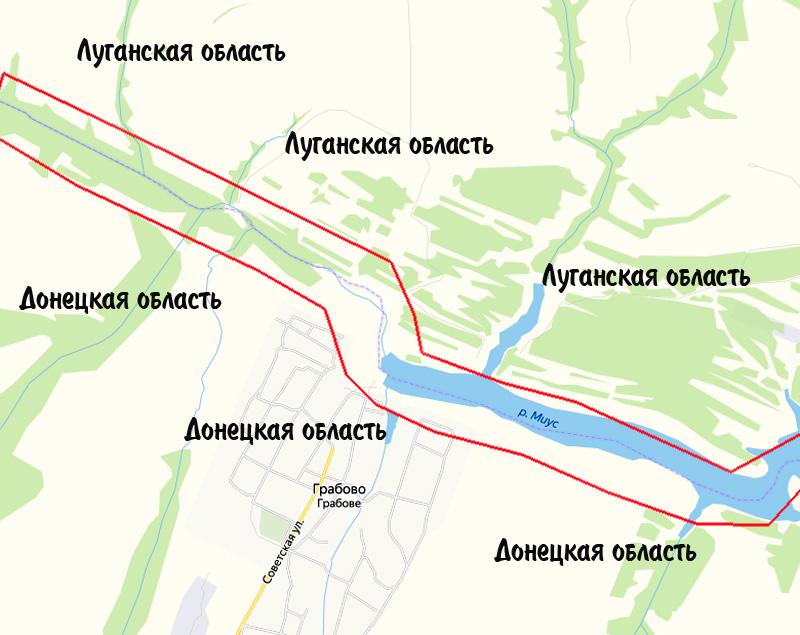 http://images.vfl.ru/ii/1587921567/ad5886c2/30337796.jpg