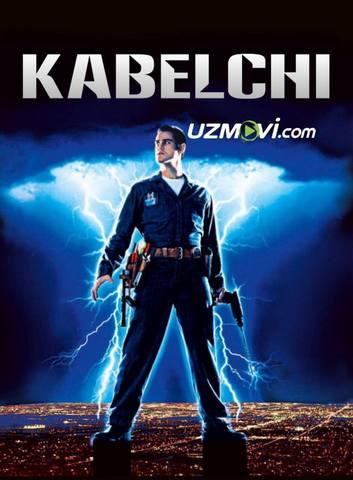 Kabelchi Uzbek O'zbek tilida HD