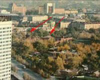 http://images.vfl.ru/ii/1588060668/d22ed8e4/30350925_s.jpg