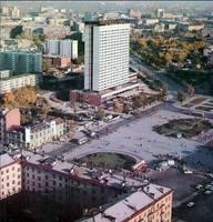 http://images.vfl.ru/ii/1588060668/f62420c8/30350924_s.jpg