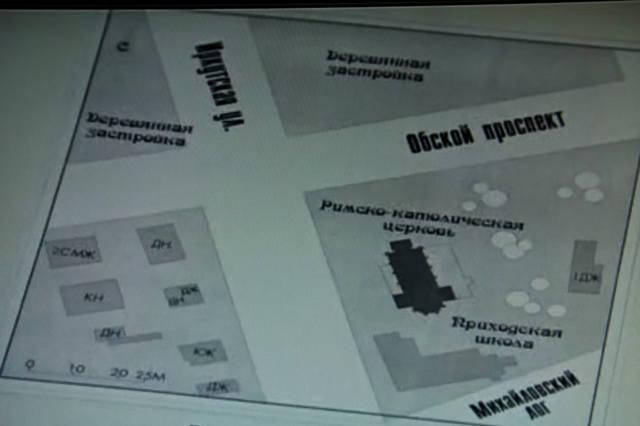 http://images.vfl.ru/ii/1588082893/146a0a04/30354615_m.jpg