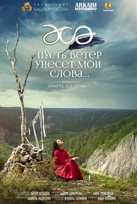 http//images.vfl.ru/ii/1588108307/adc84524/30358407.jpg