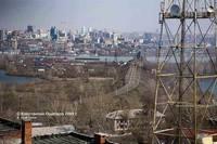 http://images.vfl.ru/ii/1588168660/e0d01ca0/30364307_s.jpg