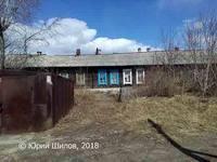http://images.vfl.ru/ii/1588169158/24bf70c0/30364403_s.jpg