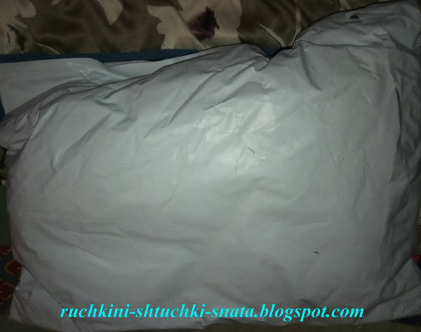 http://images.vfl.ru/ii/1588176990/7d9c97c4/30365585_m.jpg