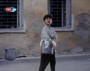 http//images.vfl.ru/ii/1588220802/538532dc/30367869.jpg
