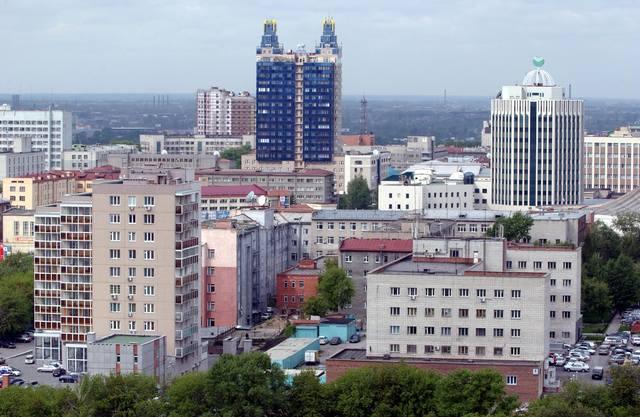 http://images.vfl.ru/ii/1588238733/393d7e00/30370099_m.jpg