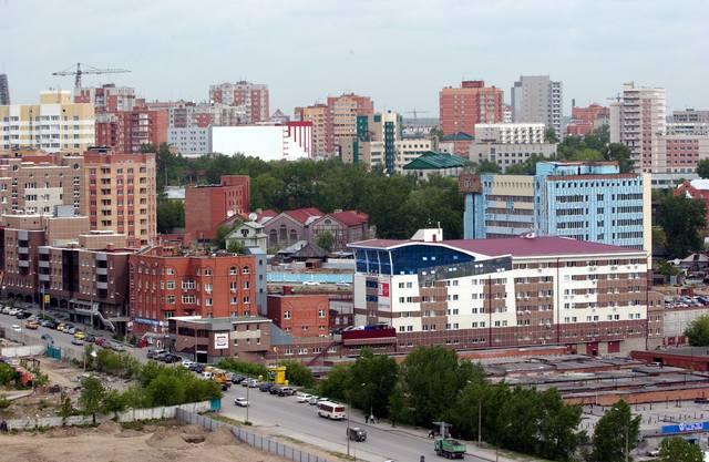 http://images.vfl.ru/ii/1588238733/3f0b9ea5/30370098_m.jpg