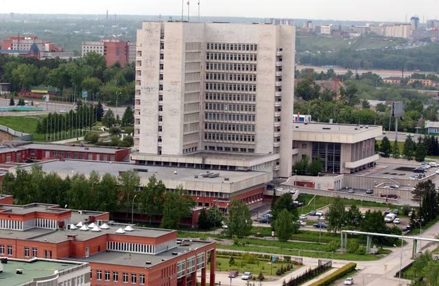 http://images.vfl.ru/ii/1588238733/8d57f9fe/30370100_m.jpg