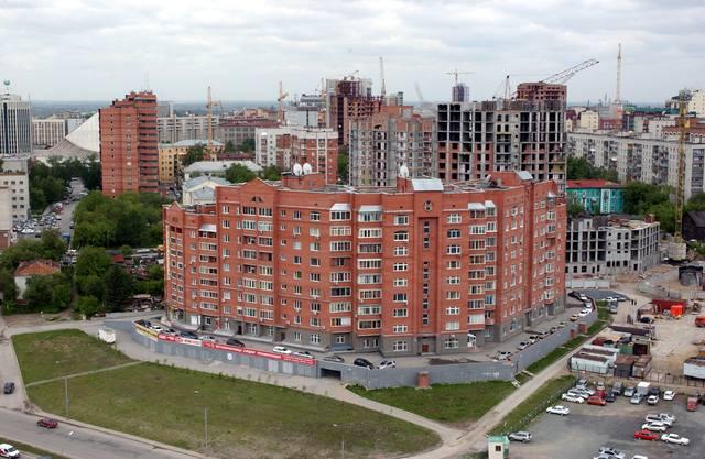 http://images.vfl.ru/ii/1588238734/202ba0dc/30370102_m.jpg