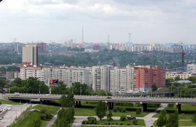 http://images.vfl.ru/ii/1588238734/6dec523f/30370101_m.jpg
