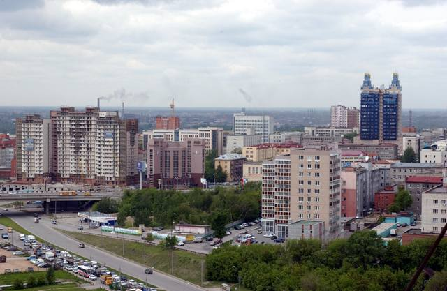 http://images.vfl.ru/ii/1588238735/45761045/30370107_m.jpg